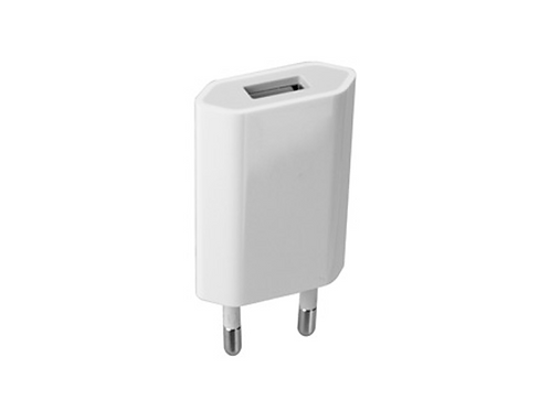 Apple USB-Adapter