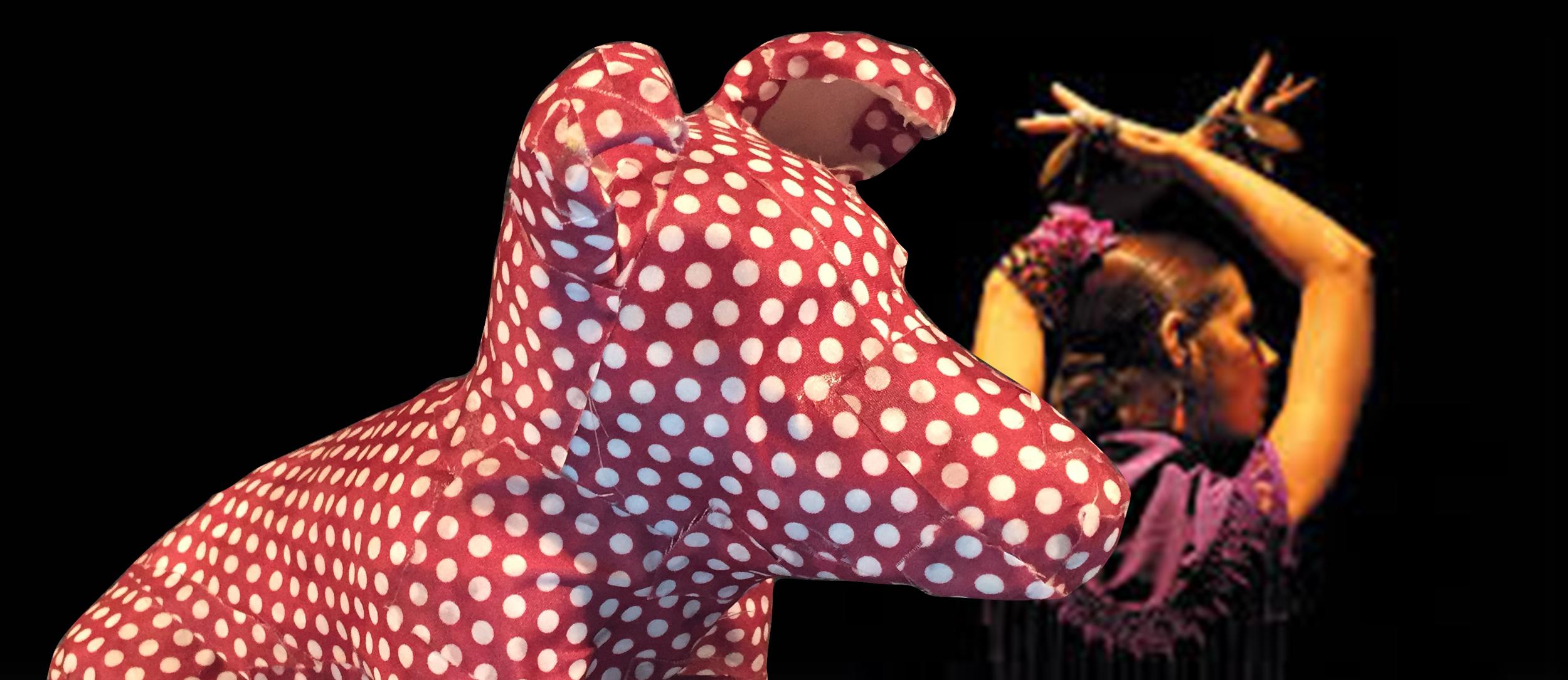 flamenc3.jpg