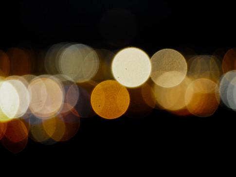 Lights III
