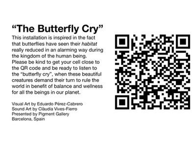 Threatened Butterflies