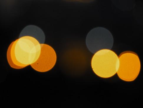 Lights I