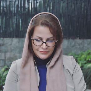 اپیزود ۲۰- بهناز علیپور گسکری