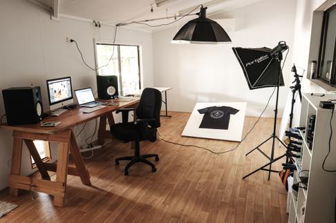 Product Studio