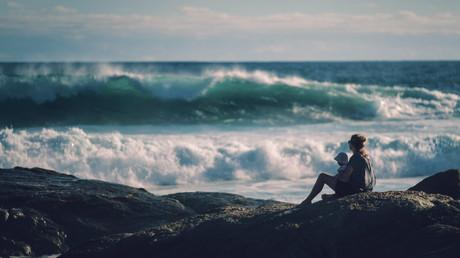 Surf Baby