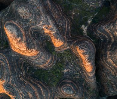 Bungle Bungle Textures