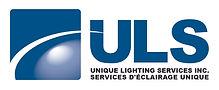 Logo jan 16 2012 v5.jpg