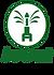 pat logo.png