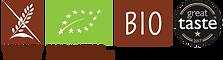 logos_bio2.png