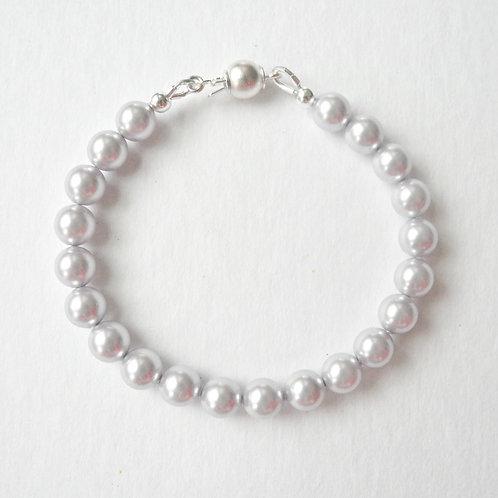 Child's Classic Bracelet