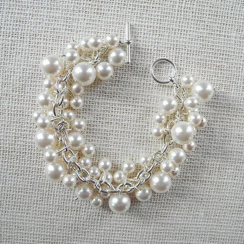Bubbly Bracelet
