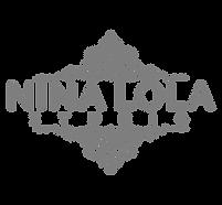 nina-lola-logo.png