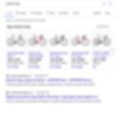 Snímek obrazovky 2020-04-20 v21.57.49.