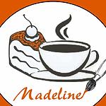 Cafe-ceramique-Madeline-500x500.png