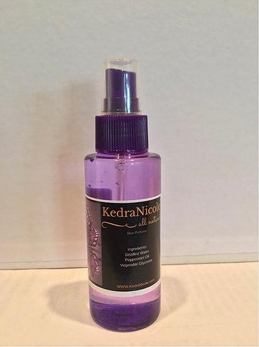 Hair Perfume (3oz)