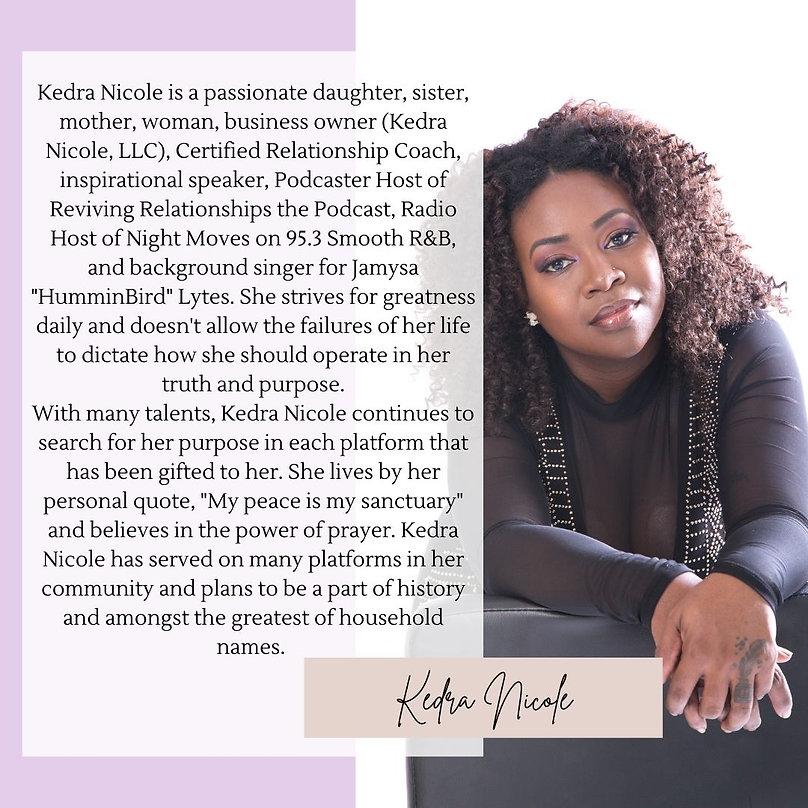 Kedra Nicole's Bio.jpg