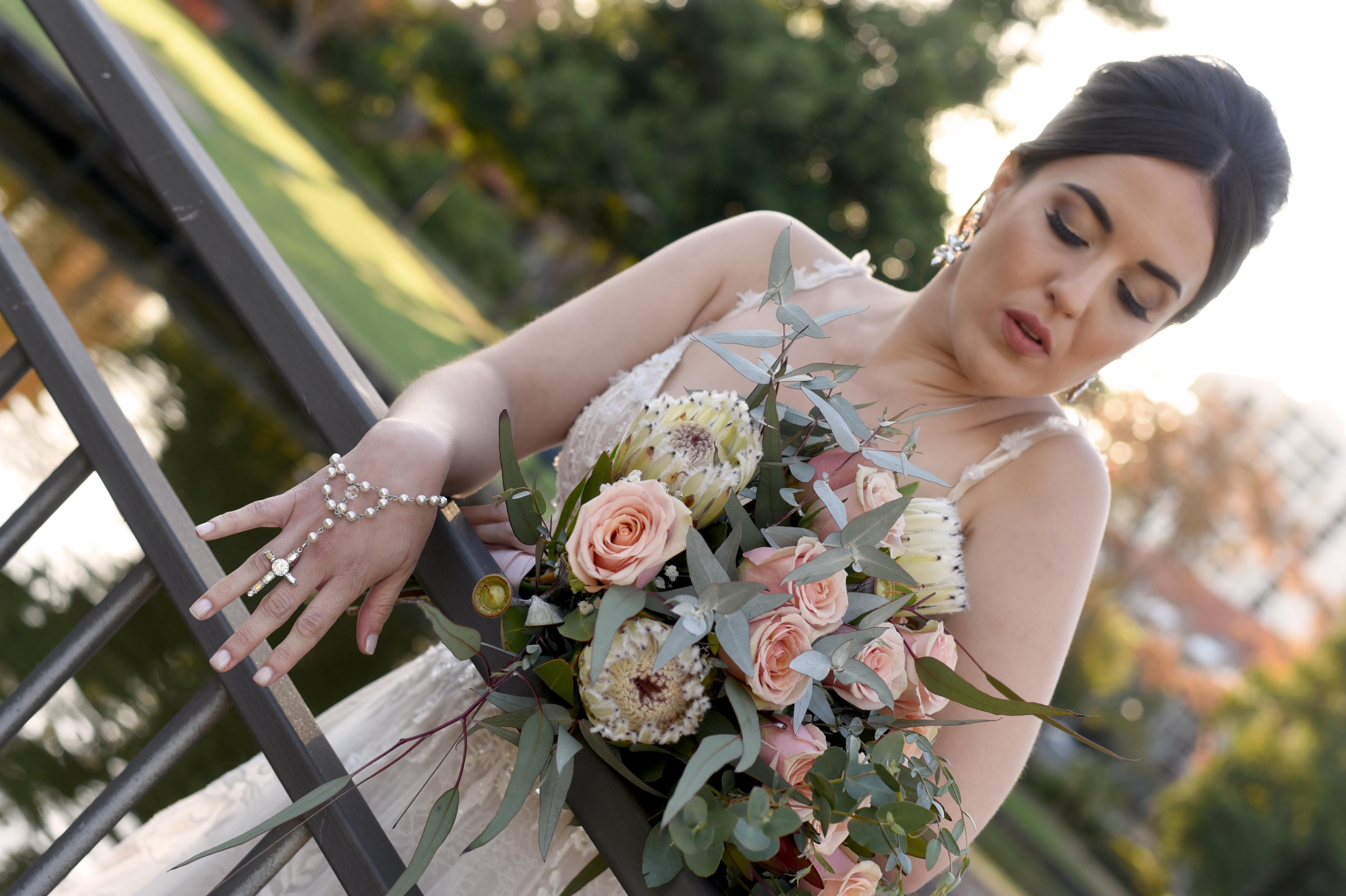 Liah Azevedo - Collab Brides_UNIQUE_by L