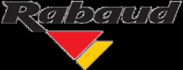 logo_rabaud