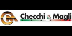 checchi