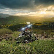 AS-Motor_AS_940_Sherpa_4WD_Adventure_liv