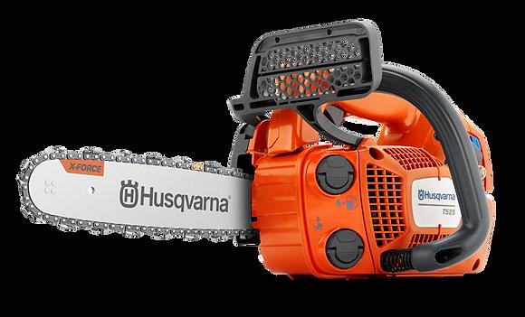 Husqvarna T525 - Tronçonneuse thermique