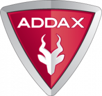 ADDAX_3D_rgb