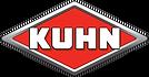 Kuhn logo.png