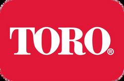 Logo Toro_edited