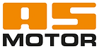 AS-Motor_Logo_Web.png
