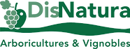 Dis Natura logo complet_edited.png
