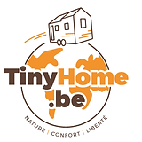 Tiny home.png