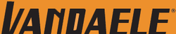 vandaele.logo