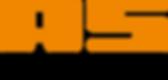 1280px-AS-Motor_Logo.svg.png
