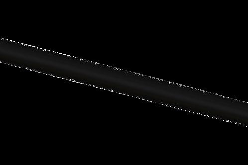 Vaste Stok 1.93m – Powercoup PW2
