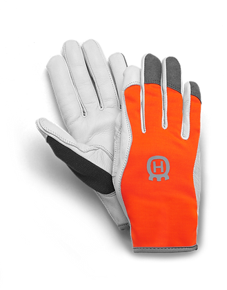Gants de protection Husqvarna - Classic Light