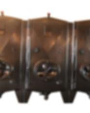 p3000-koffertank.jpg