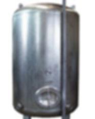 p3000-drucktank.jpg