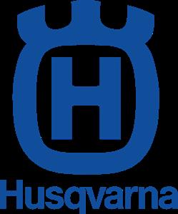 husqvarna-logo-09F943C41A-seeklogo.com