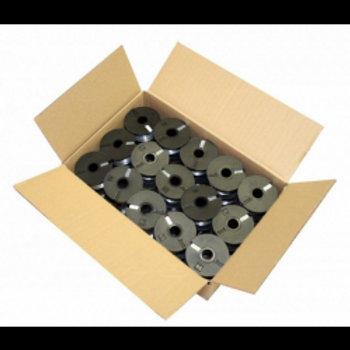 Carton de 30 bobines (0,40mm)