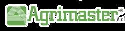 AGRIMASTER-logo-ok