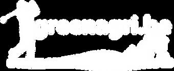 Logo_greenagri_détouré_blanc.png