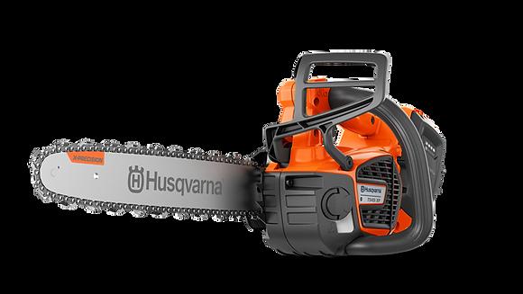 Husqvarna T540XP - Tronçonneuse thermique