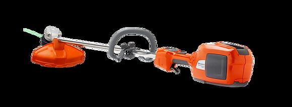 Husqvarna 536 LiLX - Coupe bordure électrique