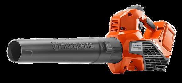 Husqvarna 320iB - Souffleur électrique