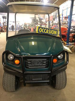 Carryall 700 - Golf Car électrique
