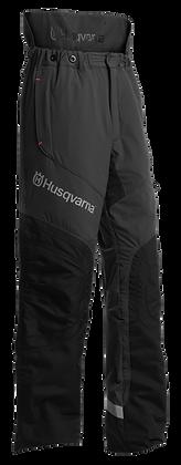 Pantolon functionnal Husqvarna