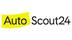 autoscout24-gmbh-vector-logo.png