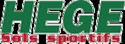 logo-hege