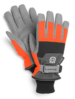 Gants de protection Husqvarna - Functional Winter