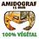 Thumbnail: Amidograf 15mm (3.400 pièces)