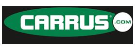 carrus-logo
